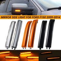 Motobecane Mobylette N150 Mofa Marken Schlauch für 2 1//4 17 Zoll Reifen NEU
