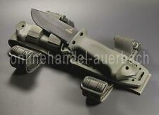 GERBER LMF II Infantry FG504 Green Messer Outdoor Survival