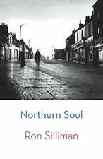 Northern Soul.by Silliman, Ron  New 9781848613195 Fast Free Shipping.#*=