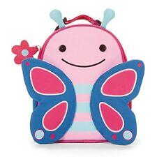 Portapranzo e borse termiche per bambini