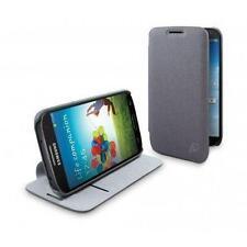 Étuis, housses et coques etuis portefeuilles Cygnett iPhone 6 pour téléphone mobile et assistant personnel (PDA)