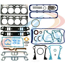 Engine Full Gasket Set Apex Automobile Parts AFS2061A