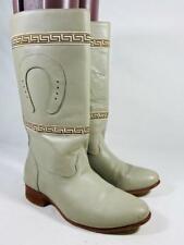 Vintage Boho Boot Women size 8