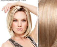 Imperfect Jon Renau Kristen Wig - Smartlace - Synthetic - Color FS613/24B