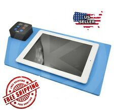 iPad Heating Plate Pad for Glass Lens Separation Tool IPAD Tablet Smartphones