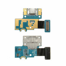 USB Charger Charging Port Dock Connector Samsung Galaxy Note 8.0 GT N5100 N5110