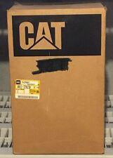 Caterpillar 081 3923 Element Genuine Cat Parts