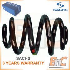 Rear Coil Spring VW Multivan /& Transporter Mk5 2003-Onwards Sachs 24426050