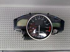 Yamaha R1 2006 Marcador
