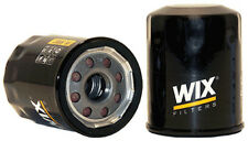 1357 Napa Gold Oil Filter (51357 WIX) Fits Ford, Kia, Mazda, Polaris