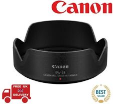 Canon EW-54 Lens Hood (UK Stock)