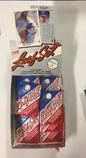 1990 LEAF Baseball Series 1 One HOBBY Pack Griffey Nolan Ryan Sosa RC ? 15 Cards