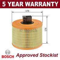 Bosch Air Filter S0029 F026400029