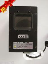 1pcs CCS light source LFV-50A