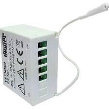 Vemer VE736500 Attuatore a radiofrequenza da abbinare alla centralina PC RF8