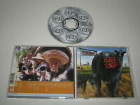 Blink 182 / Dude Ranch (MCA / MCD 11624) CD Album