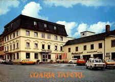 MARIA TAFERL Austria Hotel Krone AK NÖ Österreich Niederösterreich  ~1960/70