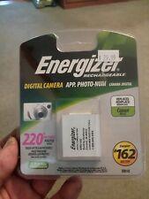 Energizer Digital Camera Battery Sealed  ER-D162 NEW