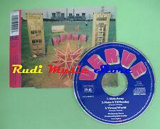 CD Singolo VERVE SLIDE AWAY 1993 ENGLAND HUTCD 35 0170 4 65020 2 3 (S16) no mc