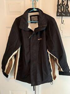 Vintage Oneill Boardcore Jacket Size Small