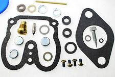 Genuine Zenith Carburetor Kit fits Wisconsin VH4D VG4D VD60D Replace LQ37
