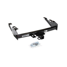 "Draw-Tite Class IV Trailer Hitch 2"" Receiver for 88 - 99 Chevy GMC C1500 / K1500"