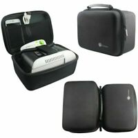 Eva Storage Carry Case Pouch Bag For Samsung Gear VR Virtual Reality Headset