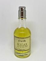 Fresh SUGAR Eau De Parfum Spray 1 Oz / 30 ml As Pic FREE SHIPPING!