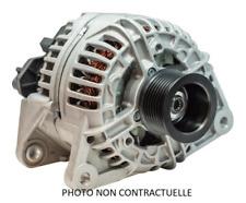 Alternateur RENAULT ESPACE III  Diesel /R:39307769