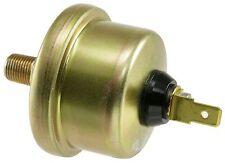 Engine Oil Pressure Switch-Press Switch ACDelco Pro C1807    bx296