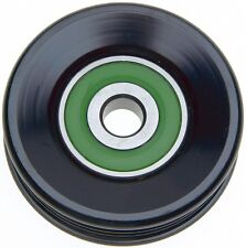 ACDelco 38031 Idler Or Tensioner Pulley