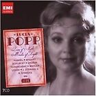 Icon: Lucia Popp, CD | 5099969851520 | New