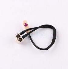 Radio Kabel Antennenadapter Kabel für VW Radio RNS 510 RCD510 RCD310 usw.