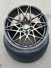 18 Zoll B2 Felgen für BMW M Performance 1er F20 F21 E81 E82 E87 E88 F22 M135