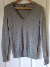 Uniqlo Cashmere Jumper Size Small