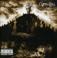 Cypress Hill - Black Sunday [New CD] Explicit