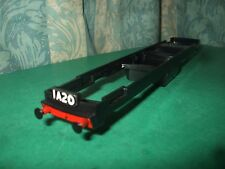 HORNBY CLASS 35 HYMEK LOCO CHASSIS ONLY - No.4