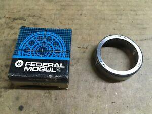 New Federal Mogul Wheel Bearing Race 09195
