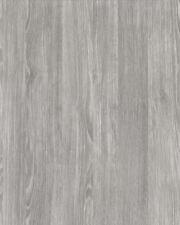 d-c-fix Selbstklebefolie Sheffield perlgrau - 45 cm x 2 m