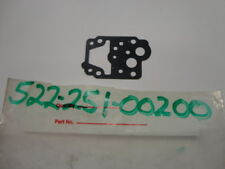 Tanaka Hitachi Trimmer / Brush Cutter 52225100200 Circuit Plate for TBC-160