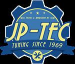 JP-TEC - TUNING SINCE 1969