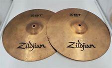 More details for zildjian 14