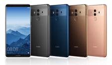 Huawei Mate 10 Pro 128GB - wie Neu - Smartphone