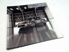 2008 Nissan 350Z Coupe Roadster Brochure
