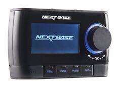 Nextbase In-Car DAB + Digital Radio Adapt DAB250