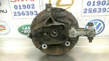FORD S-MAX MK2 2017 PASSENGER SIDE FRONT WHEEL HUB E1GC-3K171-A GALAXY MK4