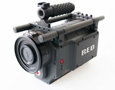 Red One Cinema Camera 4.5K 35mm Sensor Kamera Body #964