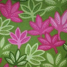 Moda Santorini Lila Tueller 11414-12 Cotton Fabric