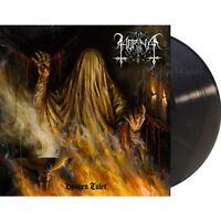 Horna - Hengen Tulet LP  Finland Black Metal