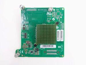 HP 656912-001 662538-001 HP-LPe1205A 8GB Fibre Channel HBA MEZZANINE